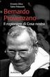 Cover of Bernardo Provenzano