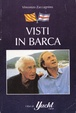 Cover of Visti in barca