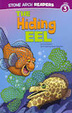 Cover of The Hiding Eel