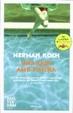 Cover of Una casa amb piscina