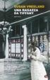 Cover of Una ragazza da Tiffany