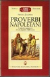 Cover of Proverbi napoletani