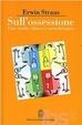Cover of Sull'ossessione