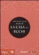Cover of La casa dei buchi