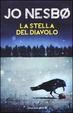 Cover of La stella del diavolo