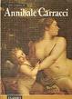 Cover of L'opera completa di Annibale Carracci
