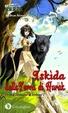 Cover of Iskìda della Terra di Nurak