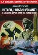 Cover of Hitler, i dischi volanti e le altre super-armi del Terzo Reich