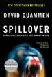 Cover of Spillover