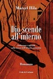Cover of Dio scende all'inferno