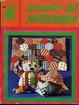 Cover of Attualità del patchwork