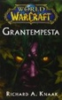 Cover of Grantempesta