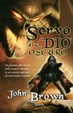 Cover of Servo di un dio oscuro