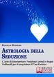 Cover of Astrologia della Seduzione