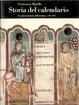 Cover of Storia del calendario