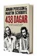 Cover of 438 dagar