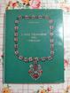 Cover of L'arte trapanese del corallo