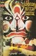 Cover of Sandman Mystery Theatre: La cara #2 (de 2)