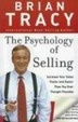 Cover of The Psychology of Selling