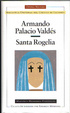 Cover of Santa Rogelia