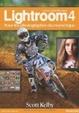 Cover of Le livre Adobe Photoshop Lightroom 4 pour les photographes du numérique