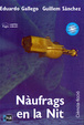 Cover of Nàufrags en la nit