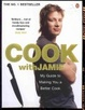 Cover of Cook with Jamie