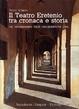Cover of Il teatro Eretenio tra cronaca e storia