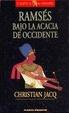 Cover of Ramses Bajo La Acacia de Occidente