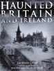 Cover of Haunted Britain and Ireland