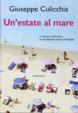 Cover of Un'estate al mare