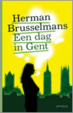 Cover of Een dag in Gent