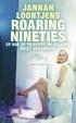 Cover of Roaring Nineties