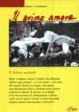 Cover of Il primo amore - anno I, n. 2