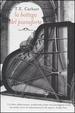 Cover of La bottega del pianoforte