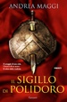 Cover of Il sigillo di Polidoro