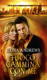 Cover of Fuoco cammina con me
