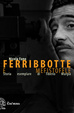 Cover of Ferribbotte e Mefistofele