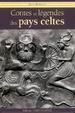 Cover of Contes et légendes des pays celtes