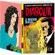 Cover of Diabolik anno XLVII n. 9