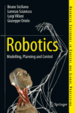 Cover of Robotics