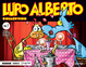Cover of Lupo Alberto Collection vol. 7
