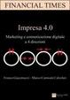 Cover of Impresa 4.0