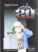 Cover of 20th Century Boys #6 (de 22)