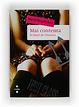 Cover of MAI CONTENTA
