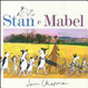 Cover of Stan e Mabel