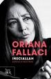 Cover of Insciallah