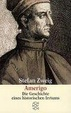 Cover of Amerigo