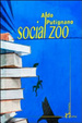 Cover of Social zoo