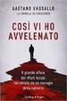 Cover of Così vi ho avvelenato